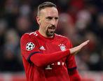 ستاره بایرن مونیخ به لیگ قطر می اید