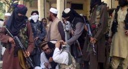 رهبر طالبان به کرونا مبتلا شد