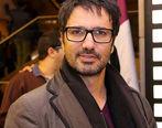 محمدرضا فروتن | واکنش خبرنگاری که خبر حاشیه ای محمدرضا فروتن را نشر داد + تصاویر