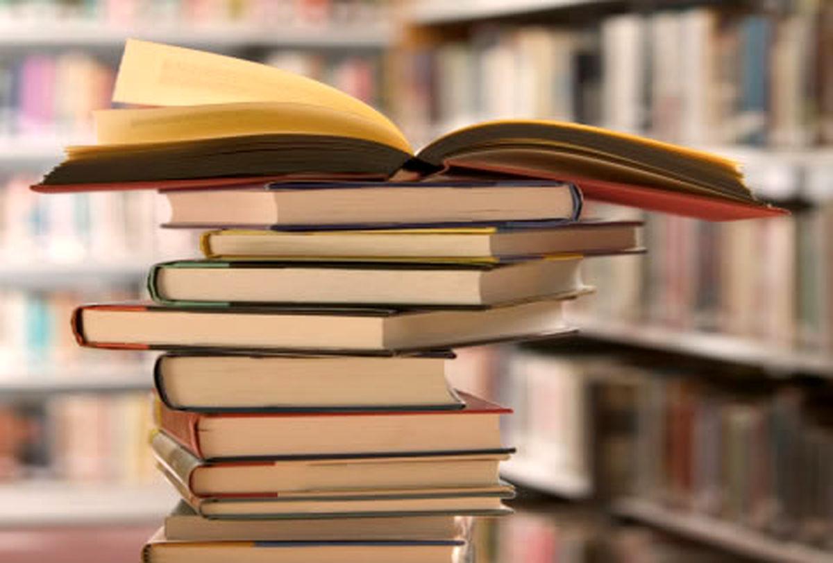 چهارمین انتشارات قشم مجوز فعالیت گرفت