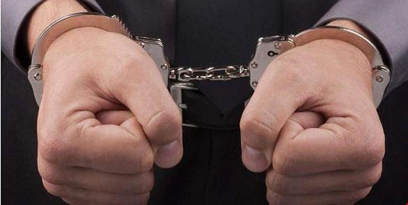 جزئیات بازداشت پسر آخوندی
