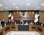 رفع تصرف 255 هکتار از اراضی ملی و دولتی قشم به ارزش 5100میلیارد ریال