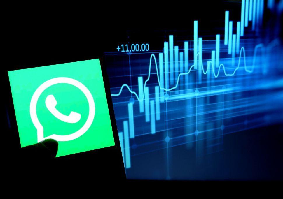 جدیدترین قابلیت واتساپ مشخص شد