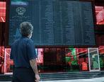 اقدامات صندوق بازنشستگی کشوری در حمایت از شرکتهای بورسی خود و نقدشوندگی سهام