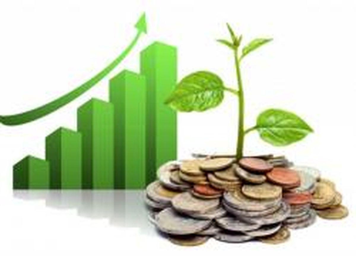 مجوز افزایش سرمایه شرکت بیمه کارآفرین در سازمان بورس به تصویب رسید