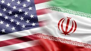 آمریکا به دنبال مذاکره با ایران