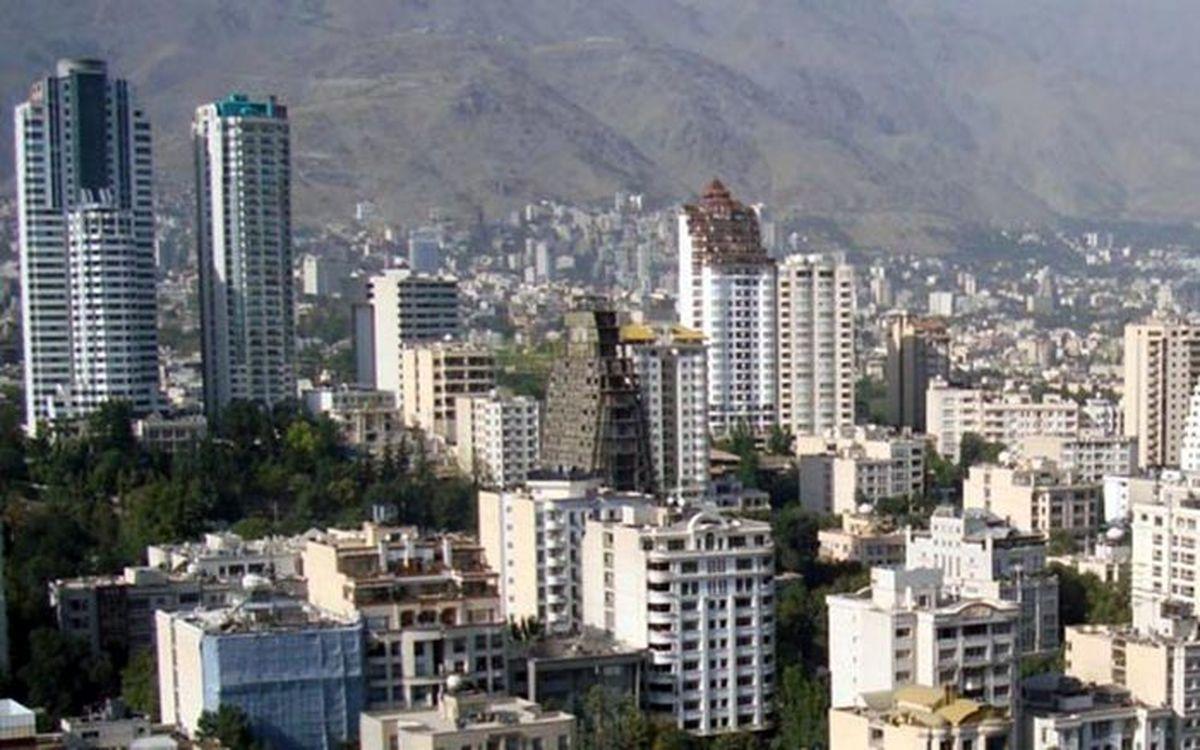 خبر خوش برای خریداران مسکن | قیمت مسکن 80 درصد کاهش می یابد