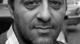 محمد علیزاده درگذشت + بیوگرافی و علت مرگ