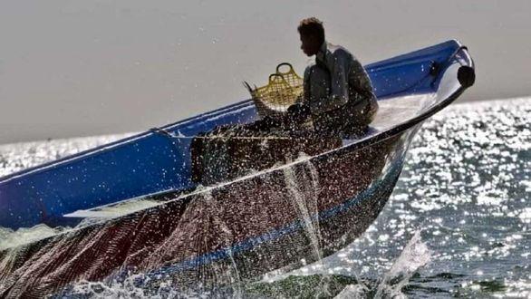 سهمیه بنزین قایقهای صیادی ۱۲۰۰ لیتر در ماه تعیین شد