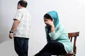 چارهای برای عبور از دعوای شدید زن و شوهری | اقتصاد آنلاین