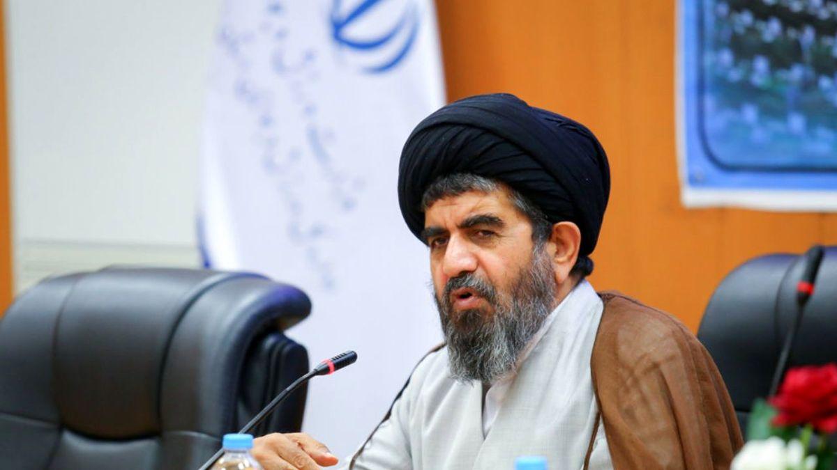 یک نماینده دیگر ادعاهای موسوی لارگانی علیه عبدالملکی را تکذیب کرد