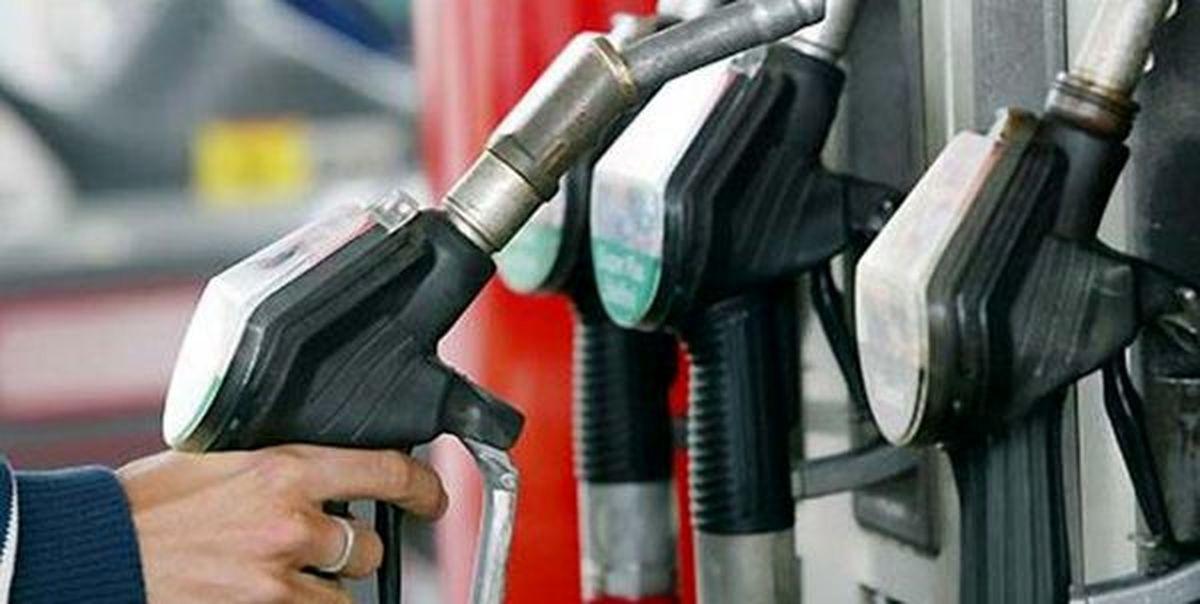 سهمیه بندی بنزین فعلی متوقف میشود + جزییات