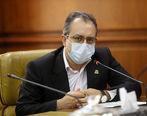 بیمه ایران معین در مسیر افزایش سرمایه