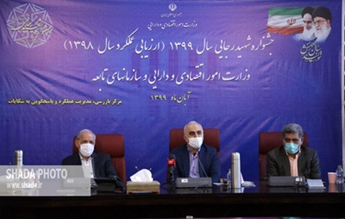 برگزاری جشنواره شهید رجایی یک حرکت بنیادین است