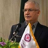 آغاز عملیات ارزی و اتصال به سامانه نیما در بانک ایران زمین
