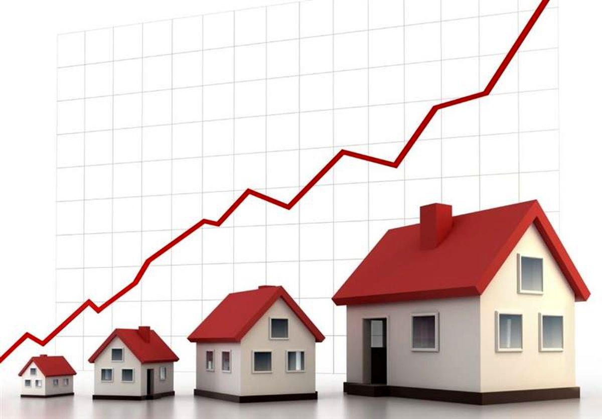 پیشنهاد وام ۳۰۰میلیونتومانی خرید مسکن با بازپرداخت ۲۰ساله