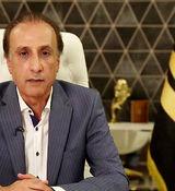 بغض محمدرضا حیاتی ترکید ، اگه کار نکنم می میرم + فیلم
