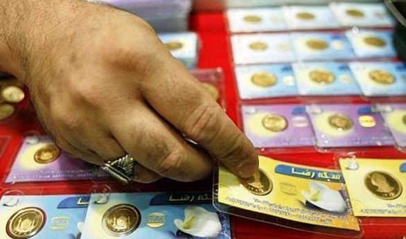 خریداران سکه و طلا چقدر سود کردند، چقدر ضرر؟