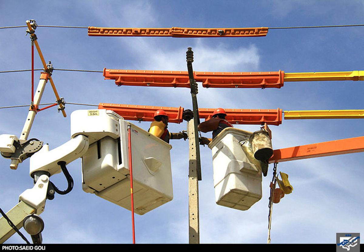 چطور میتوانیم از مزایای برق رایگان بهرهمند شویم؟