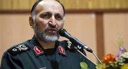 علت اصلی فوت سردار حجازی مشخص شد
