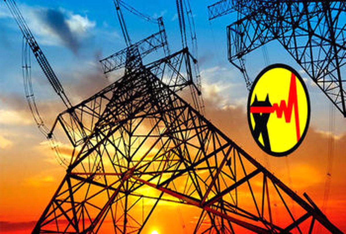 برق کدام استان ها امسال قطع می شود؟