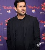 حامد بهداد خواننده شد + فیلم