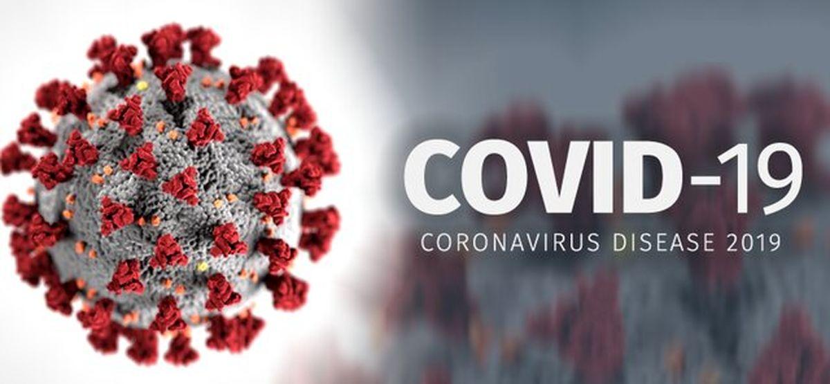 چرا کروناویروس به دستگاه تنفسی بیمار حمله میکند؟