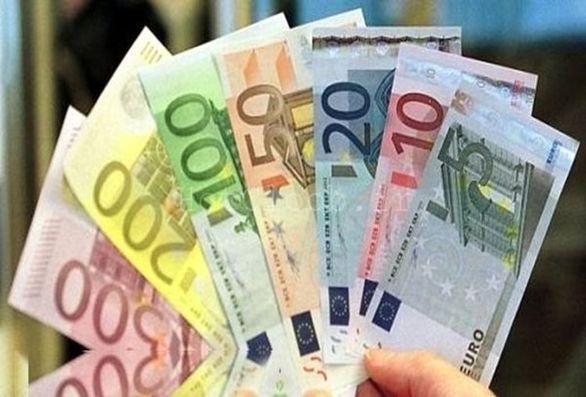 افزایش قیمت ارز مسافرتی+جزئیات