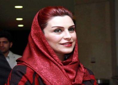 ماهچهره خلیلی درگذشت + بیوگرافی و علت مرگ