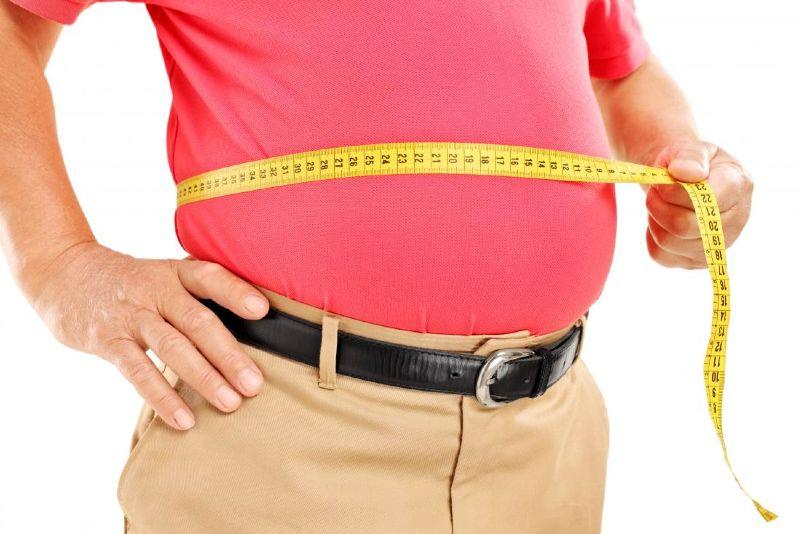 با خاموش کردن این ژن در بدنتان لاغر شوید