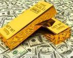 قیمت طلا، قیمت سکه، قیمت دلار، امروز سه شنبه 98/07/9+ تغییرات