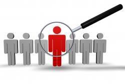 استخدام در بیمه تعاون