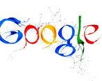 بیشترین کلمات جستوجو شده در گوگل در سال ۲۰۱۹ + عکس