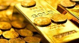 قیمت طلا، قیمت سکه، قیمت دلار، امروز شنبه 98/07/27 + تغییرات