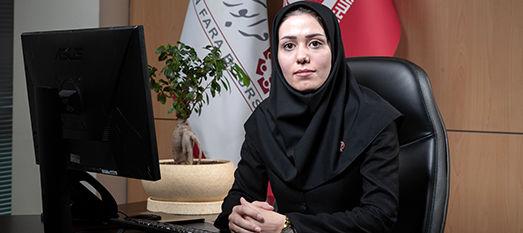 چگونگی انجام معاملات «رنیک» در معاملات امروز فرابورس ایران