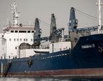 توقیف دو کشتی ترال در آبهای کنارک و چابهار