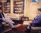 ترامپ دست به دامن نخست وزیر پاکستان برای مذاکره با ایران