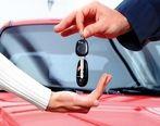 عواقب فروش امتیاز خودرو چیست؟