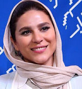 بیوگرافی سحر دولتشاهی بازیگر محبوب کشور + تصاویر