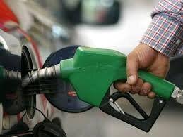 همه چیز درباره بنزین تک نرخی