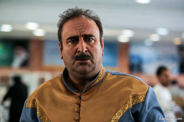 عکس و اسامی بازیگران سریال پایتخت 6 + خلاصه داستان و زمان پخش