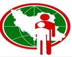 جزئیات قطع همکاری سازمان ثبت احوال با وزارت بهداشت