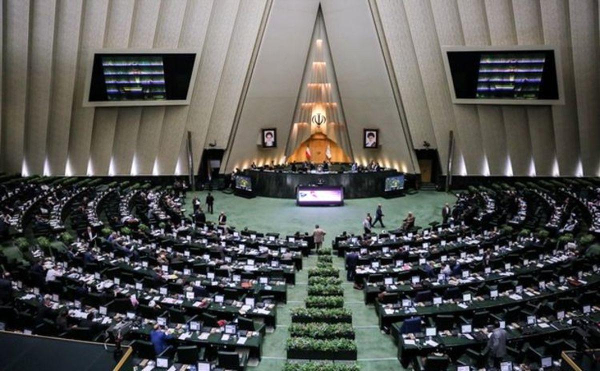 احتمال ارائه لایحه بودجه ۱۴۰۰ به مجلس در هفته جاری