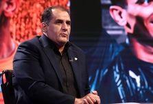 حاشیهسازی عجیب برنامه تلویزیونی برای پرسپولیس   تیر برنامه صداوسیما به سنگ خورد
