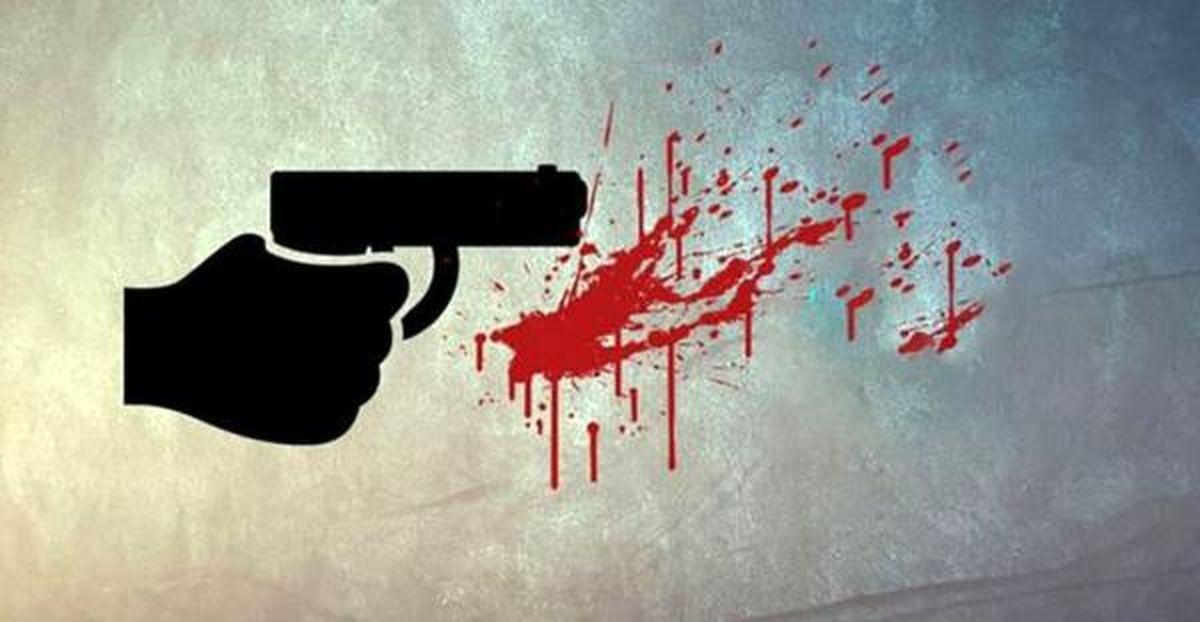 قتل مسلحانه در میدان لاله + جزئیات تکان دهنده