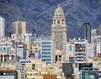 چرا تهران پنجمین شهر گران دنیا در مسکن است؟