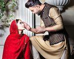 بازیگرانی و خواننده هایی که دوبار ازدواج کردند + تصاویر