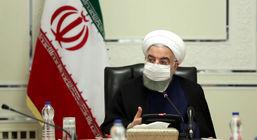 ایران از لحاظ منابع گاز در جهان اول است/ دنیا به نفت و گاز ایران نیاز دارد