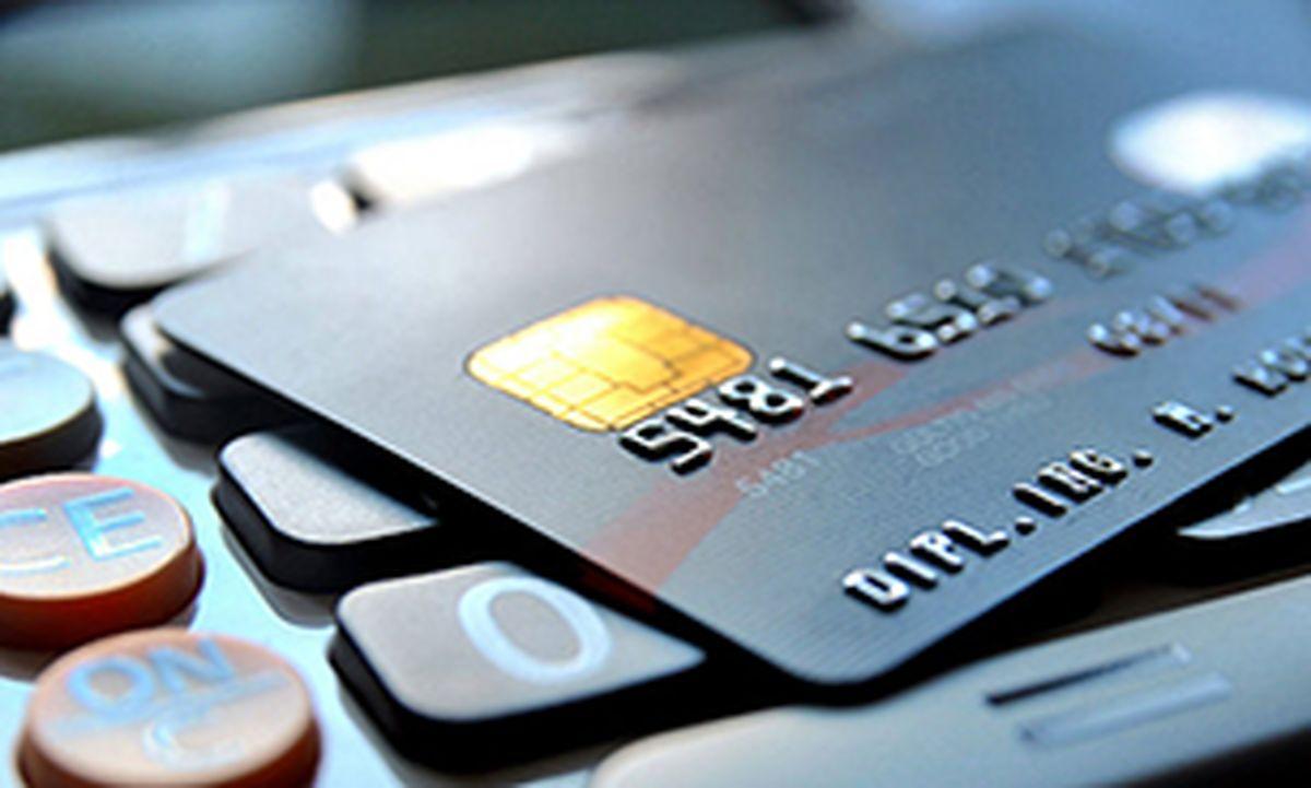 جزئیات اعطای کارت اعتباری به اقشار آسیب دیده + مبلغ دریافتی