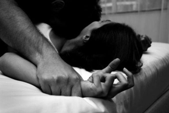 تجاوز جنسی وحشیانه به دختر دوساله+ جزئیات
